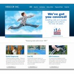 Hesscor, Inc.