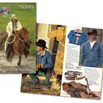 Schaefer Ranchwear - 2011 Catalog